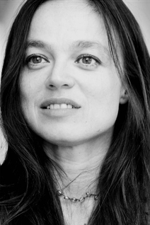 Alessandra Agosti