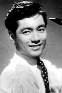 Junya Usami