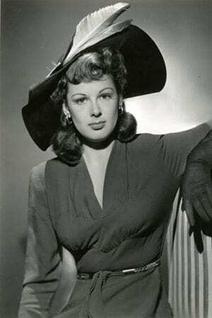 Lucia Carroll