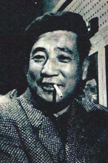 Haruyasu Noguchi