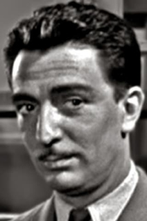 Raphaël Patorni