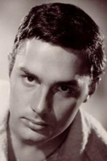 Walter Wilz