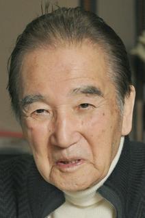 Yoshinobu Nishioka