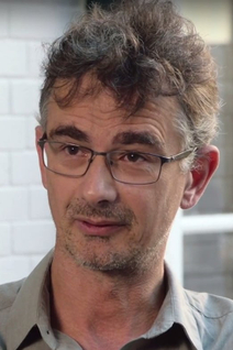 Vincent Mathias