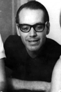 Gerson Tavares