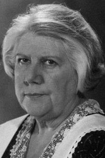 Françoise Seigner