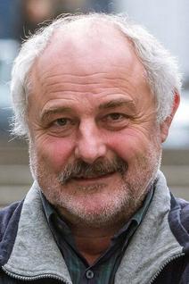 Jirí Krejcík Jr.