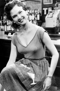 Marilee Earle