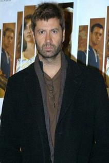 Vicente Peñarrocha