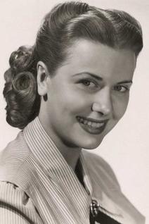 Helen Westcott
