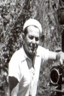 Heinrich Gärtner