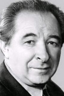 Yevgeni Lebedev
