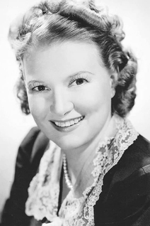 Phyllis Povah