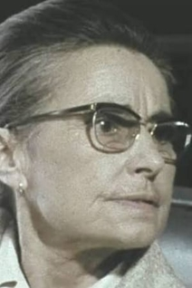 Jeanne Pérez