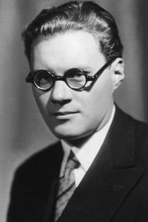 Andrei Tutyshkin