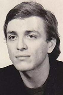 Zbigniew Kaminski