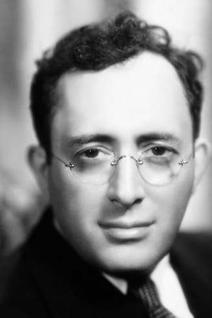 Samuel Hoffenstein