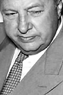 Ernst Marischka