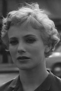 Ann-Marie Gyllenspetz