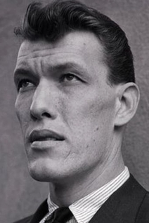 Ted Cassidy