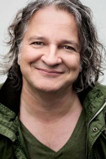 Daniel Bélanger