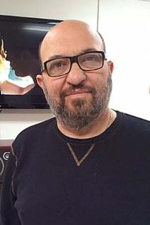 Stephen Endelman
