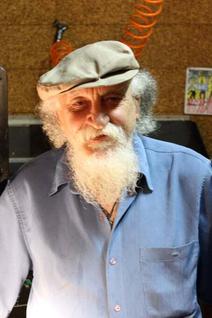 Emmanuel Cavalcanti