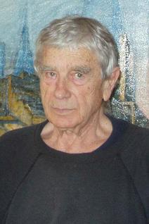 Mario Garbuglia
