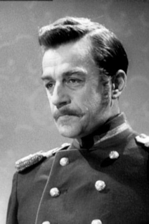 Pantelejmon Krymov