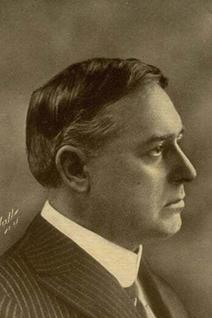 Emmett Corrigan