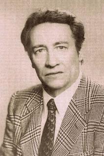 Carlo Rustichelli