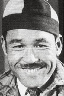 Yasujirō Shimazu
