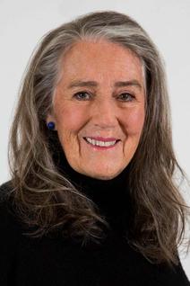 Maggie Blinco