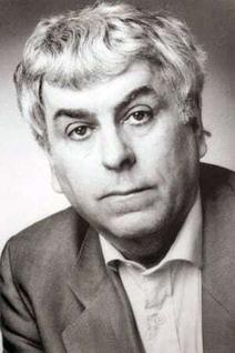 Philippe Brizard