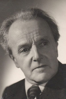 Harcourt Williams