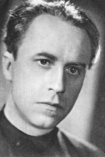 Werner Hinz