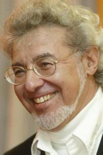 Henri Helman