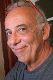 Jean-Claude Sussfeld