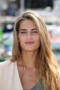 Solène Hebert