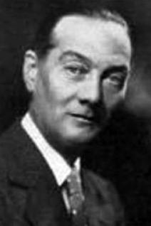 Pierre Piérade