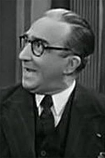 Raymond Leboursier