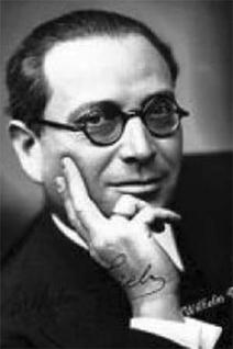 Max de Vaucorbeil