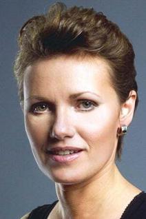 Marina Domashenko