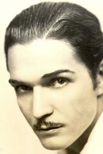 Roland Drew