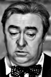 Charles Granval