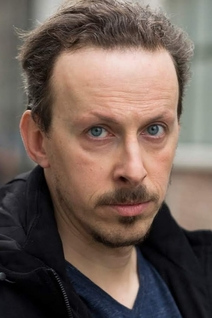 Nicolas Buchoux