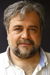 Mohammadreza Sharifinia