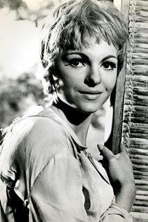 Maria Rohm