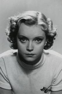 Asta Hansen