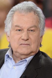 Yves Rousset-Rouard